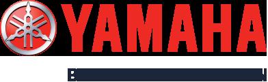 Yamaha aanbod logo